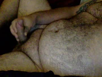 [21-08-18] monkeyt27 record premium show video from Chaturbate