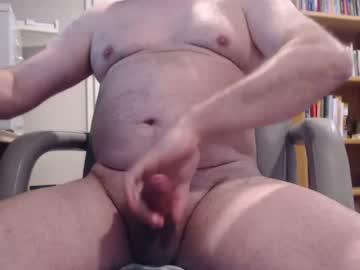 [13-04-21] sixpack77 record private sex video