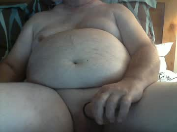 [29-09-20] camwithme2 record webcam video