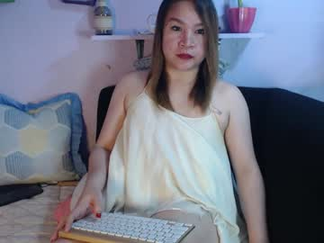 [30-06-21] lotuslilly69 private sex video from Chaturbate