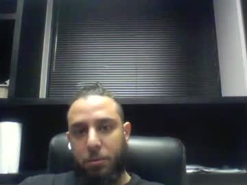 [18-10-21] ahmed9222 record private webcam