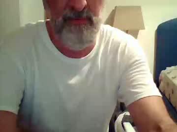 [22-07-19] giorgio444 nude record