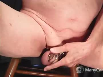 [22-09-19] willobeyu blowjob show from Chaturbate