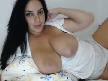 [22-07-21] angelicbabexxx public show from Chaturbate