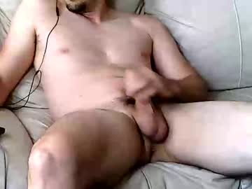 [27-07-19] dcboytoy public show from Chaturbate.com