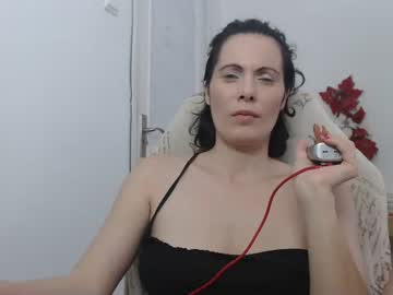 [28-12-20] havemybody public webcam from Chaturbate.com