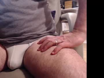 [24-02-21] sixpack77 chaturbate private sex video