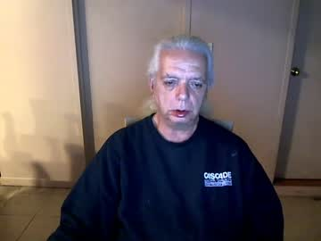 [29-11-18] tom112292014 record private show from Chaturbate
