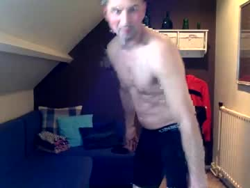 [13-04-21] jayvanbergen private sex show from Chaturbate.com