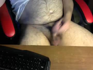 [19-09-21] jeff_40962 chaturbate show with toys