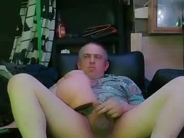 [21-03-21] 007_toner record blowjob video from Chaturbate