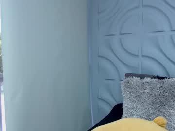 [22-01-21] chris_reilly record cam video