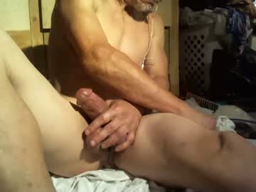 [28-09-21] watts34 record private show from Chaturbate