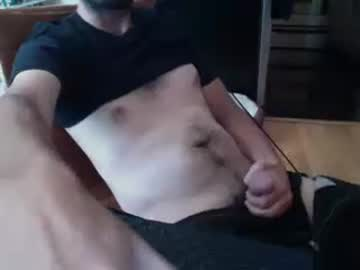 [21-08-18] gotanthomai video with toys from Chaturbate.com