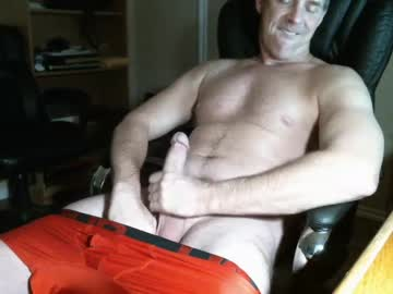 [16-12-19] jhn_burton chaturbate show with toys