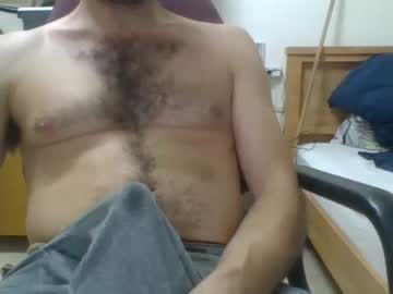 [30-04-19] dgold1990 private webcam