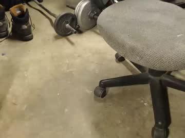 [26-01-21] sausage_rider webcam show from Chaturbate.com