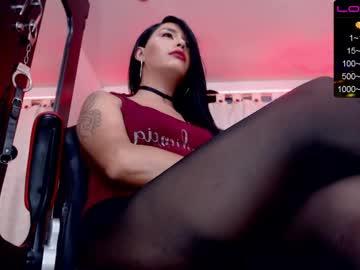 [08-02-21] 00goldendoll private sex video from Chaturbate