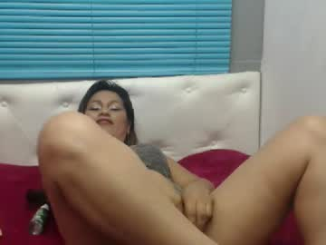 [07-03-19] anissakate_ public show video