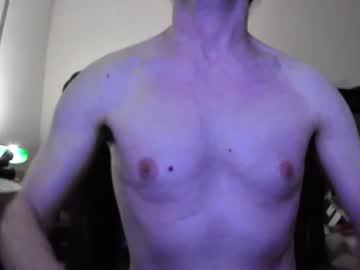 [17-01-21] larconor chaturbate public webcam video