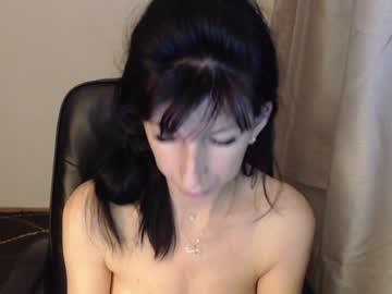 [18-07-21] divine_angel chaturbate webcam video
