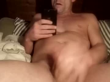 [03-11-20] 0570nl private sex show from Chaturbate