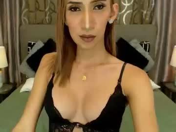[11-12-19] extraordinaryshemale chaturbate webcam