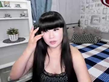 [03-10-20] lisameoww record premium show video from Chaturbate