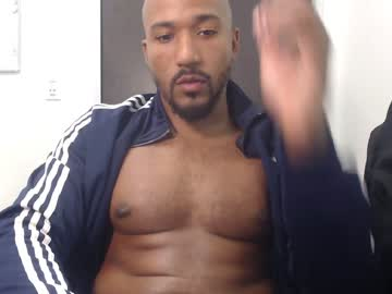 [05-10-18] watchmenottvbbc public show video from Chaturbate.com