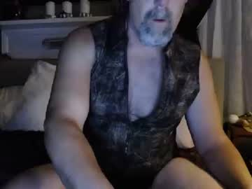 [24-03-19] ncwoody record private show video from Chaturbate.com
