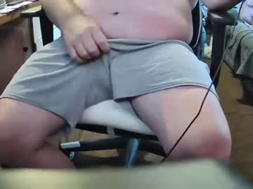 [05-08-21] nuttin2say record public show from Chaturbate.com