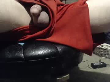 [30-09-21] theensider26 cam video from Chaturbate