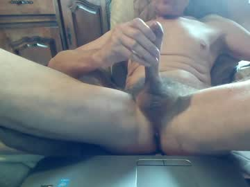 [27-10-20] toolmick record public webcam from Chaturbate