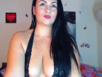 [27-05-20] alessia_squirt7 record premium show video