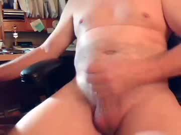 [08-05-19] joeavg2001 record private sex video