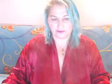[19-04-19] marrybigboobs record video with dildo