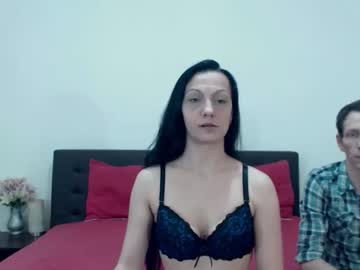 [19-06-20] 0hnaughtycouple record public show from Chaturbate