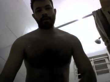 [28-03-20] hairystuff2 chaturbate webcam video