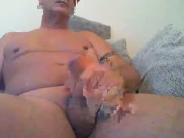 [26-01-21] andyma2000 record private XXX show from Chaturbate.com