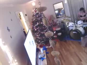[23-12-18] jennie_bttmcd private webcam from Chaturbate.com