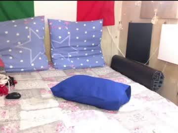 [13-01-21] maxinemi video with toys from Chaturbate