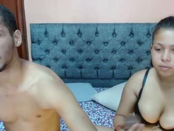 [08-10-21] zoe_and_tyler record webcam show from Chaturbate.com