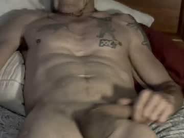 [02-08-20] 9cock4her chaturbate toying