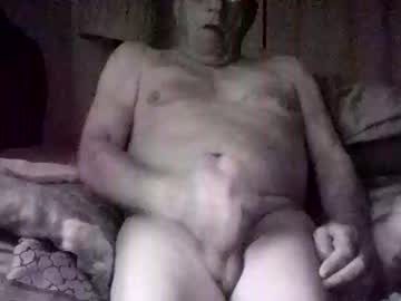 [15-03-21] chatoffmale60 video with toys from Chaturbate