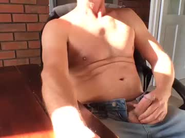 [30-05-20] hawkeyesa record video