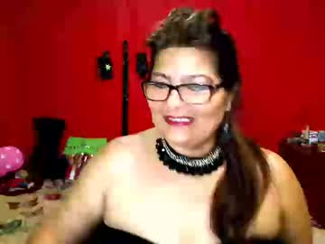 [17-03-19] hot4veteran private webcam from Chaturbate.com