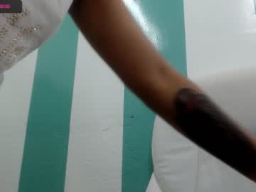 [18-01-21] kaiagerber2 webcam