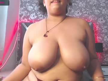 [24-07-21] zara_boorn1 chaturbate video