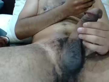 [15-09-19] lord3133 record private from Chaturbate