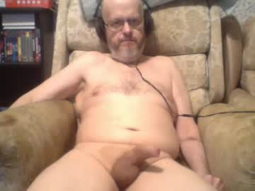 [28-09-21] dave1701d cam show from Chaturbate.com